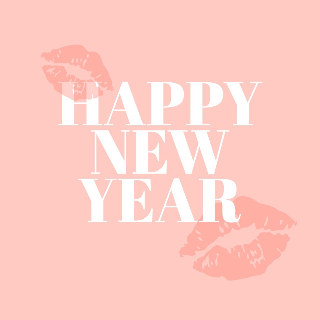 Happy-New-Year-Makeup-Artists